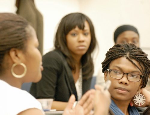 TCI Foundation Standard To Your Career