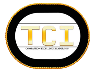 TCIDallas Mobile Logo
