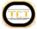TCIDallas Logo